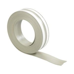 Béžová těsnící páska Wenko
