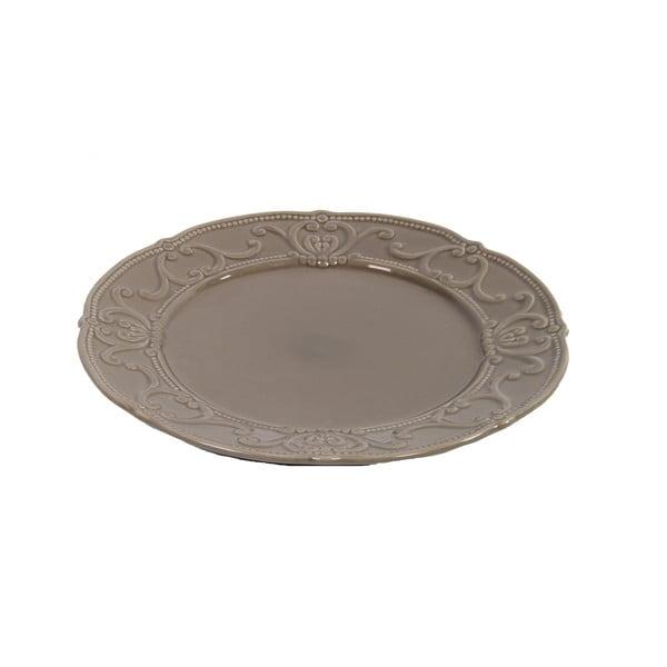 Dezertní talíř Cover, 20 cm