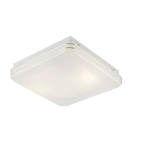 Stropní světlo Nova White, 30 cm