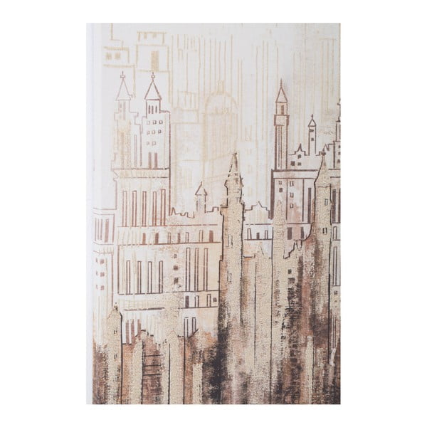 Obraz Mauro Ferretti London Big,60x90cm