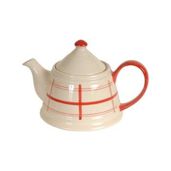 Ceainic Antic Line Tea Sharp imagine