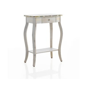 Odkládací stolek Geese Marseille