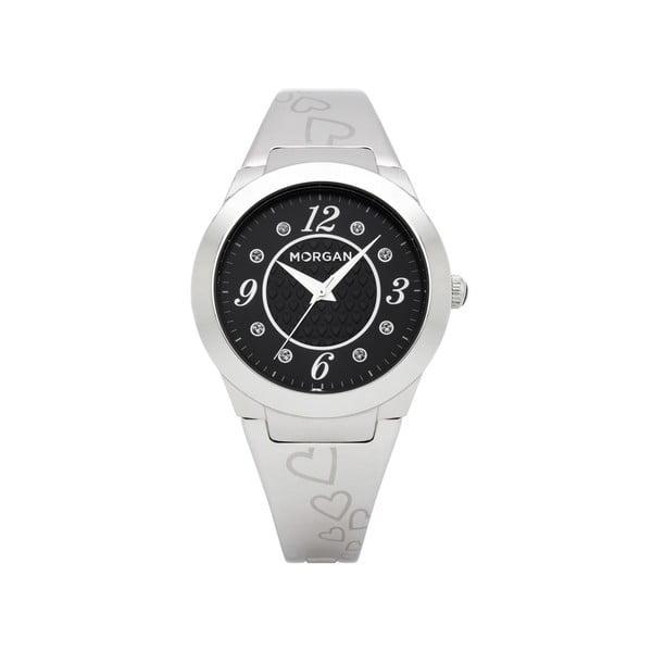 Dámské hodinky Morgan de Toi 1099