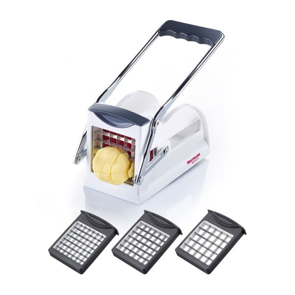 Feliator cartofi Westmark Chipper