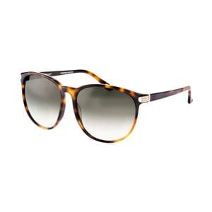 Dámské sluneční brýle GANT Mottled Brown