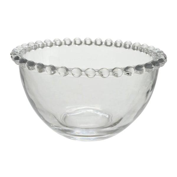 Mísa Pearl Glass, 14x8 cm