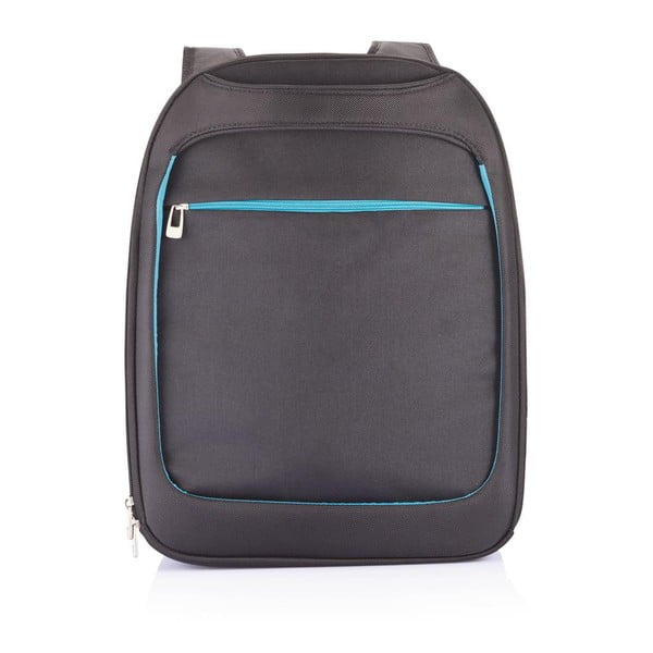 Batoh na laptop Milano Blue
