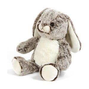 Plyšová hračka Just 4 Kids Bunny