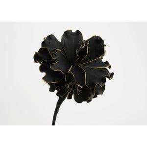 Umělá květina Mania, 76 cm