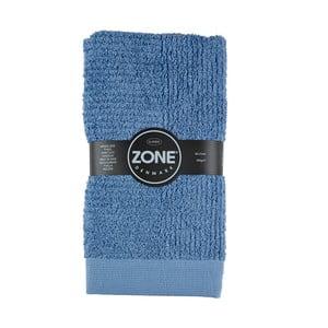 Prosop Zone Classic, 70 x 50 cm, albastru