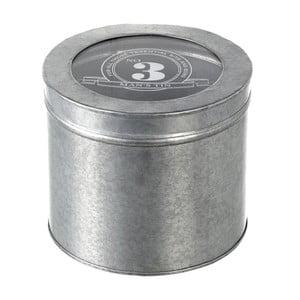 Odkládací box Tin 3
