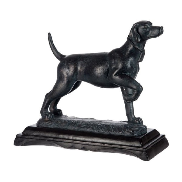 Dekorace J-Line Dog Base