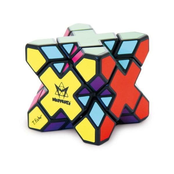 Kostka Rubika RecentToys SKEWB Extreme