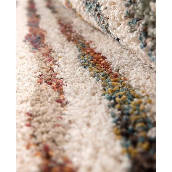 Koberec Sahara no. 152, 160x230 cm, barevný