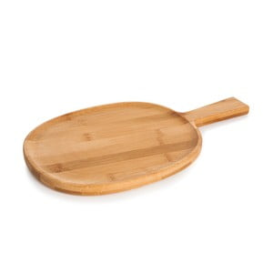 Bambusový servírovací prkénko Bambum Manoli