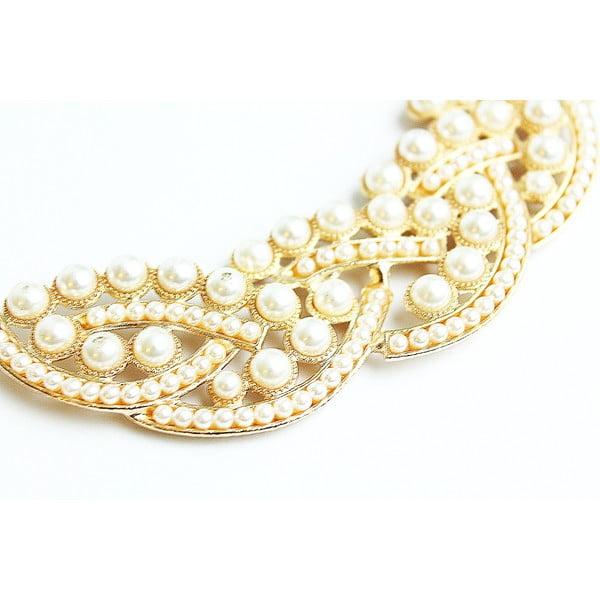 Náhrdelník Lovely Pearl