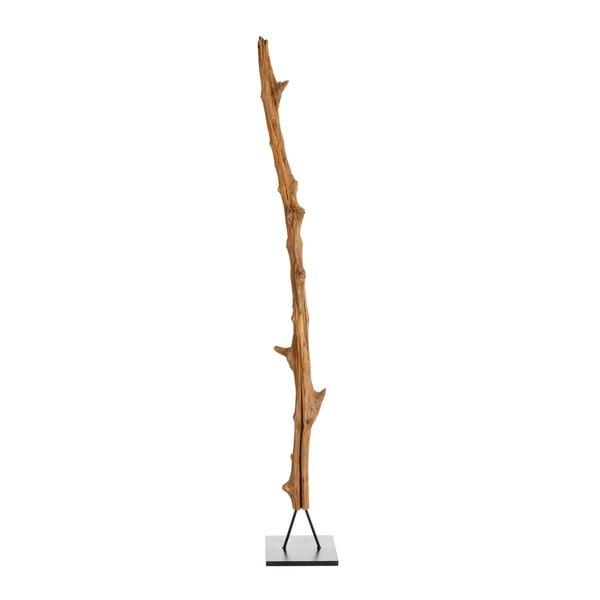 Socha Denzzo Talla, výška217cm