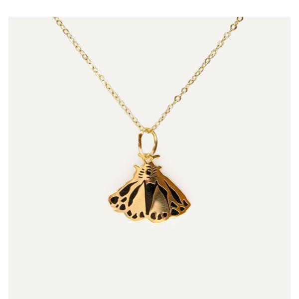 Náhrdelník U Studio Design Moth