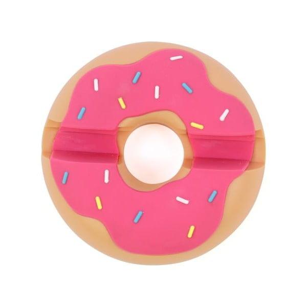 Stojánek na iPad Doughnut Pink