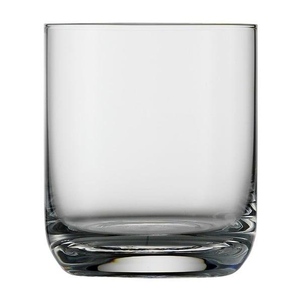Set 6 sklenic Classic Whisky, 305 ml