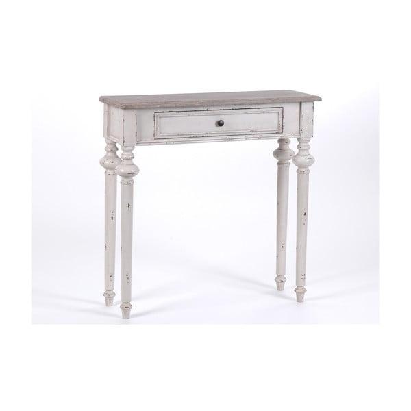 Konzolový stolek Legende Amadeus