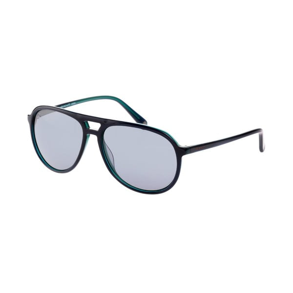 Pánské sluneční brýle GANT Fred Dark Green