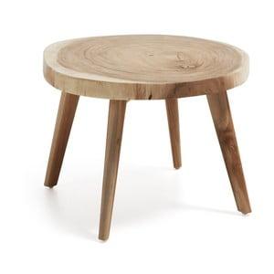 Konferenční stolek La Forma Creswell