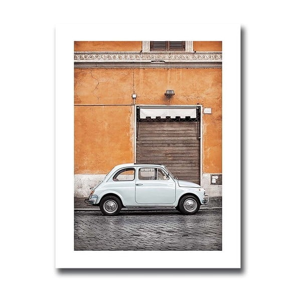 Obraz Onno Malisso, 30x40 cm