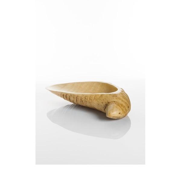 Bambusová miska Rice