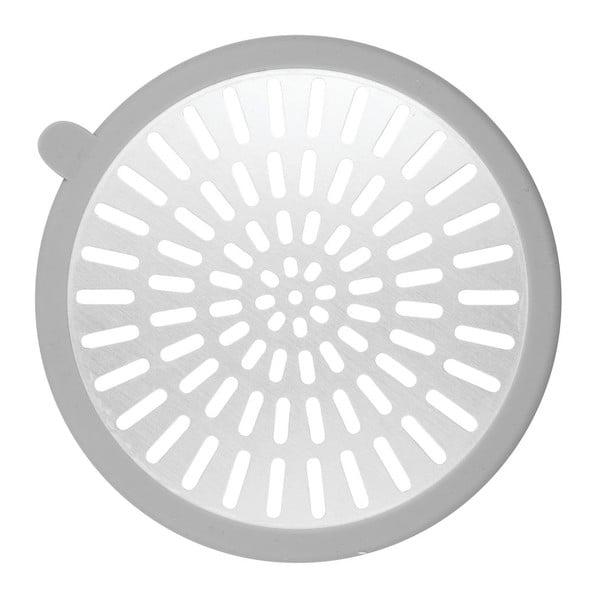 Metro fürdőszobai lefolyóvédő - iDesign
