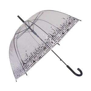 Umbrelă Ambiance Smatisa
