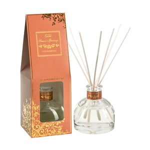 Difuzér Christmas Gingerbread, 100 ml