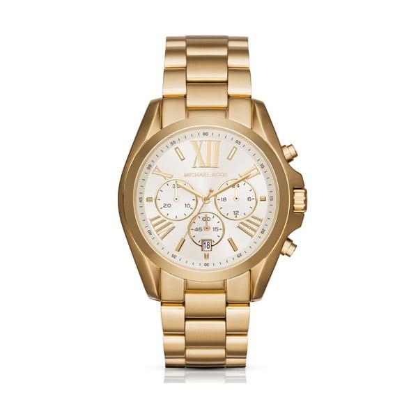 Dámské hodinky Michael Kors MK6266