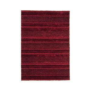 Koberec Mica Scarlet, 68x240 cm