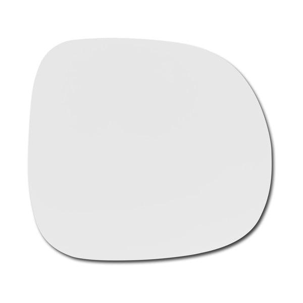 Stůl Maple velký, bílý