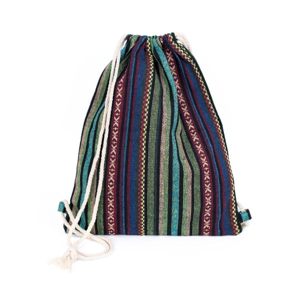 Vak na záda Art of Polo Stripo Furo