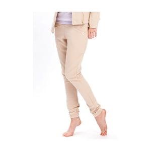 Kalhoty Fancies, velikost S