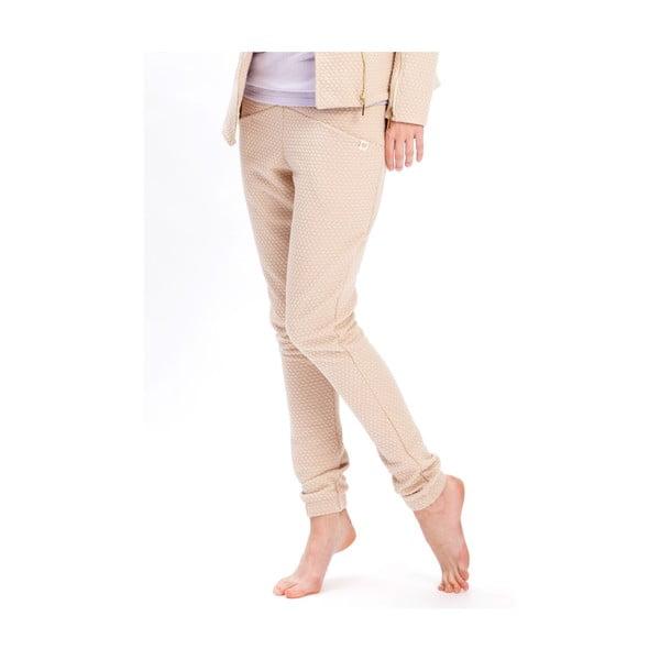 Kalhoty Fancies, velikost M