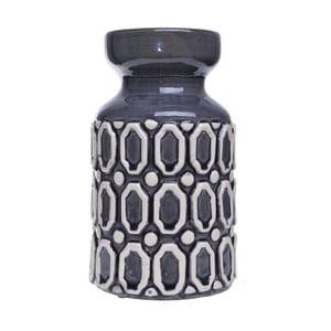 Keramická váza Ewax Burro,15cm