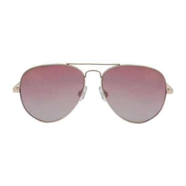 Sluneční brýle Ocean Sunglasses Banila Mussla
