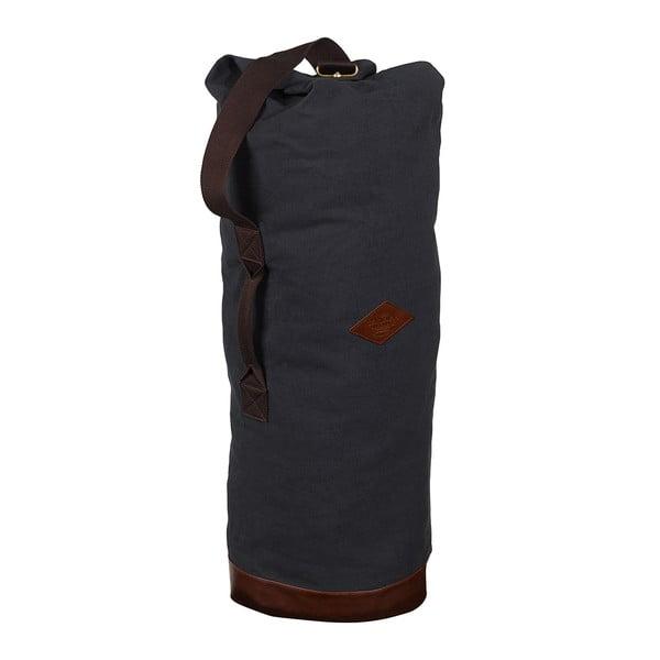 Cestovní taška Duffle