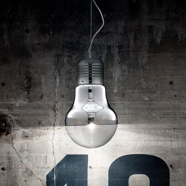 Závěsné svítidlo Evergreen Lights Crido Biba