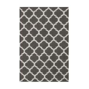 Ručně tkaný koberec Kilim JP 11162, 160x240 cm