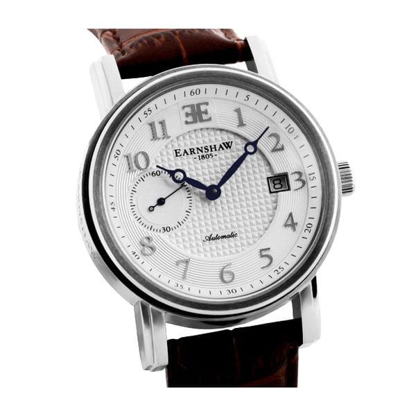 Pánské hodinky Thomas Earnshaw Fitzroy ES02