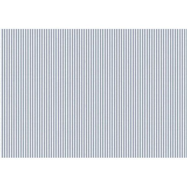Povlečení Rejoneo Azul, 240x200 cm