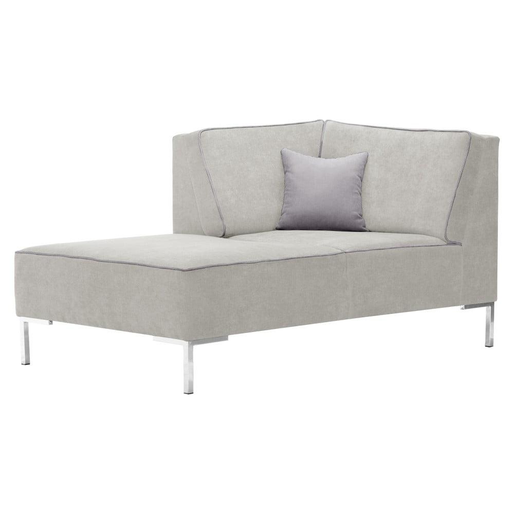 kr mov rohov leno ka corinne cobson blackbird lev roh bonami. Black Bedroom Furniture Sets. Home Design Ideas