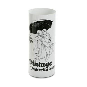 Suport pentru umbrele Versa Vintage Romance imagine