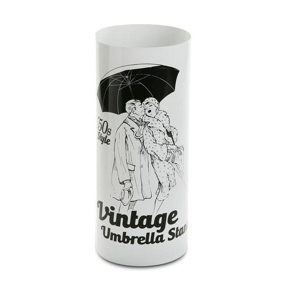 Parasolnik Versa Vintage Romance
