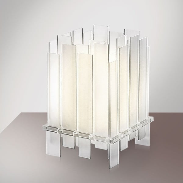 Stolní lampa Areha