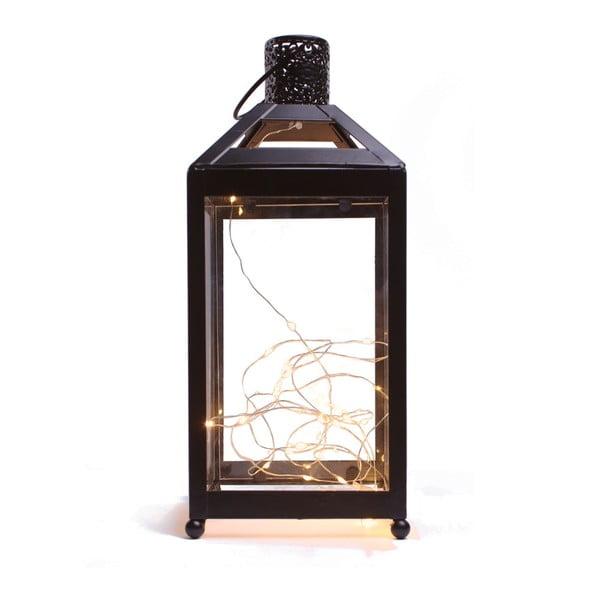 Świetlna dekoracja LED DecoKing Fabulous, wys. 31,8 cm